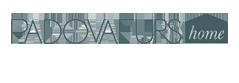 logo_home_small