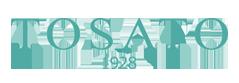 logo_tosato1928_small