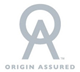 logo Origin Assured