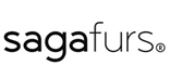 logo Sagafurs