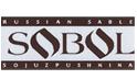 logo Sobol
